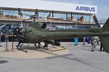 Airbus-H125_8