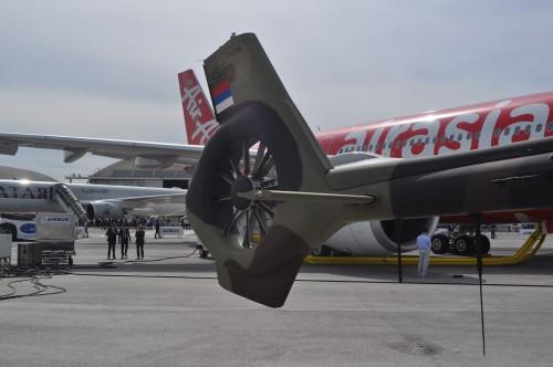 Airbus-H145_4.jpg