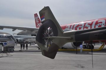 Airbus-H145_4