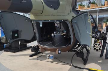 Airbus-H145_5