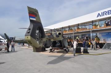 Airbus-H145_7
