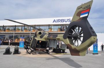 Airbus-H145_8