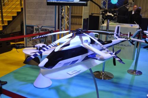 Airbus-Racer-Model.jpg