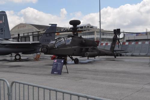 Boeing-Apache_1.jpg