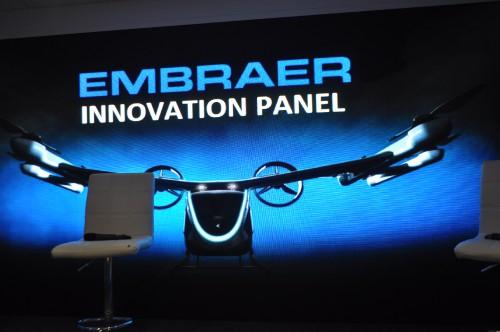 Embraer-Briefing.jpg