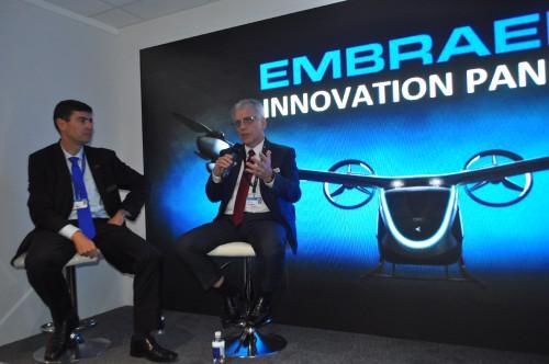 Embraer-Briefing_1.jpg