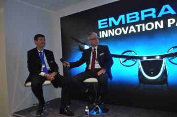 Embraer-Briefing_2