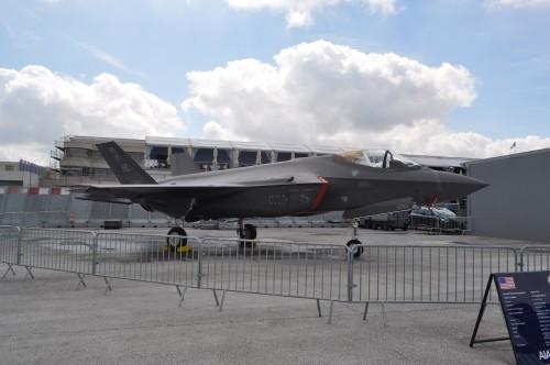 Lockheed-F-35.jpg