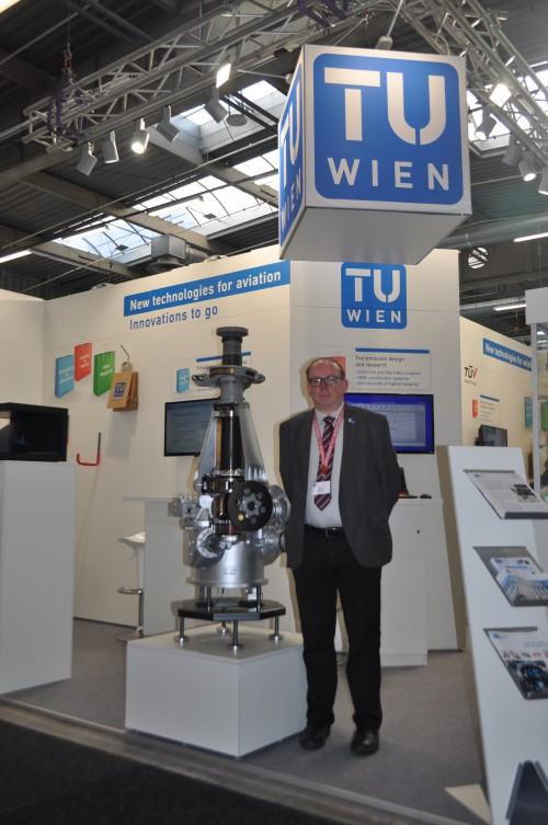TU-Vienna---Prof.-Weigand.jpg