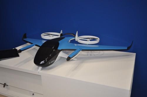 eVTOL-Model-at-Dassault-Systemes.jpg
