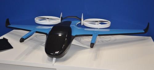 eVTOL-Model-at-Dassault-Systemes_1.jpg