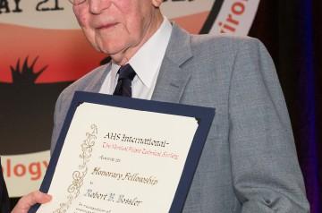 13.-Bossler-Honorary-Fellow-2013