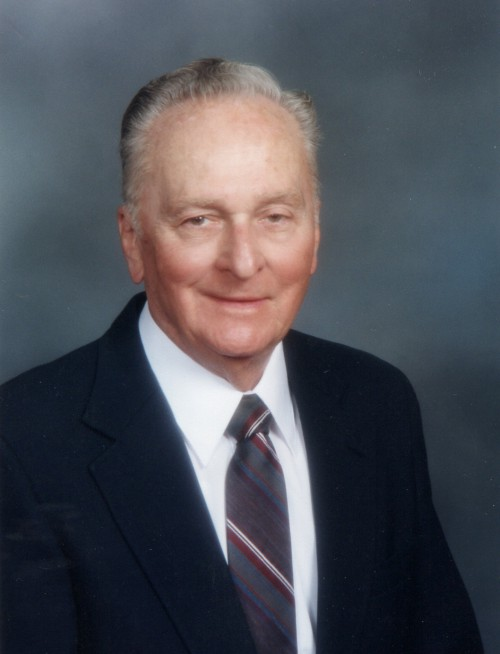 "Francis ""Frank"" Joseph Wagner was born on Jan 29, 1929 and he passed away on May 20, 2019. Frank Wagner was a VFS Emeritus Member who joined in 1951. Source: Vertiflite July/August 2019"