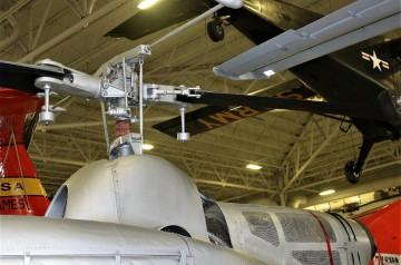 XH40-Main-Rotor