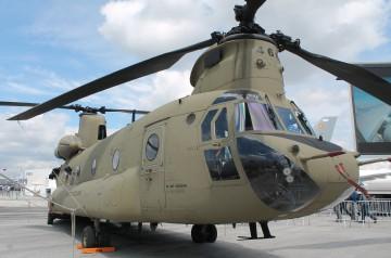 5.-Boeing-Chinook-IMG_6993