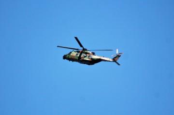 NH90_Display_1