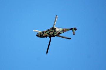 NH90_Display_2