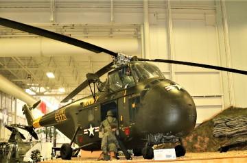 USA-H-19-2