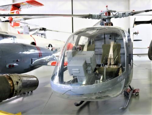 Lockheed-Model-286-1.jpg