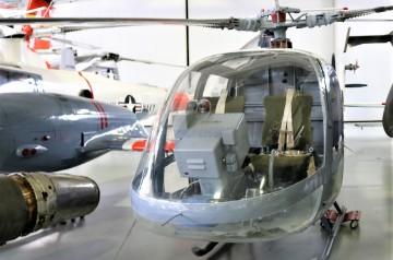Lockheed-Model-286-1