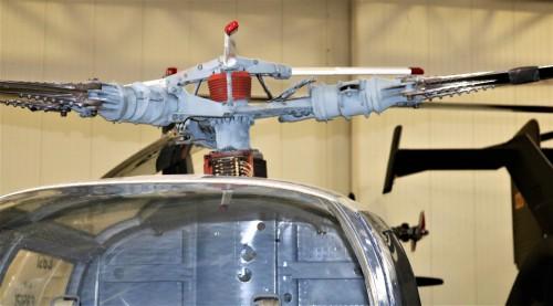 Lockheed-Model-286-3.jpg