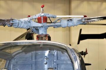 Lockheed-Model-286-3