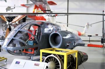 Lockheed-XH-51A-5