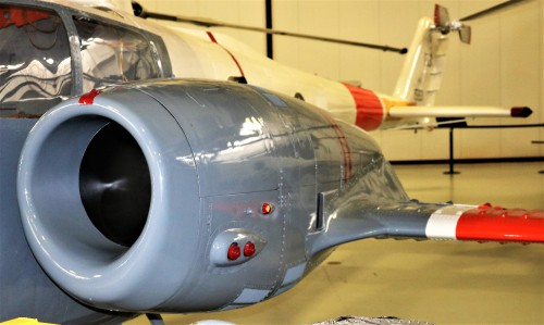Lockheed-XH-51A-6.jpg