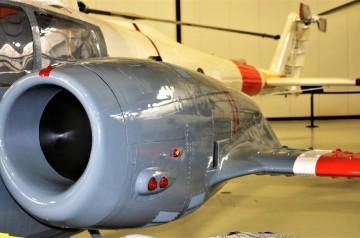 Lockheed-XH-51A-6