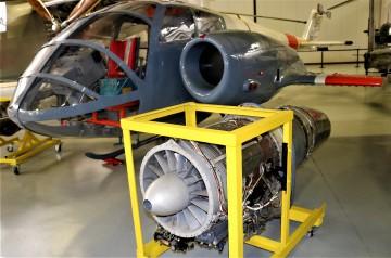 Lockheed-XH-51A-7