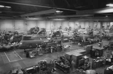 Boeing-F-Production-Line-etc-002