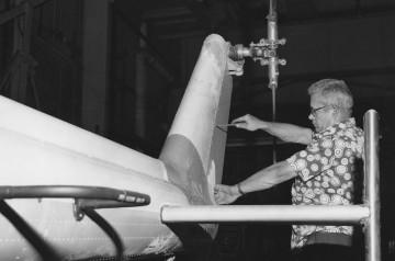 Boeing-F-Production-Line-etc-005
