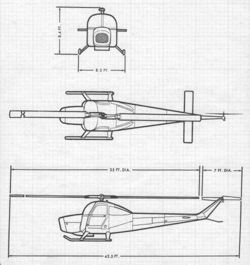 01_62_Cessna032.jpg