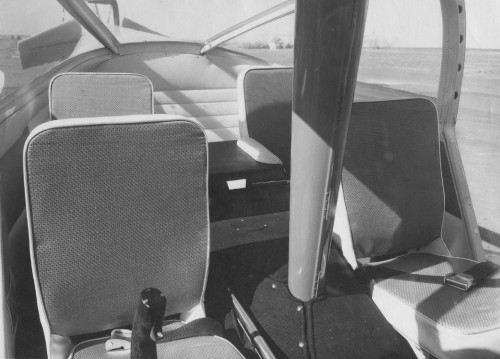 01_62_Cessna043.jpg