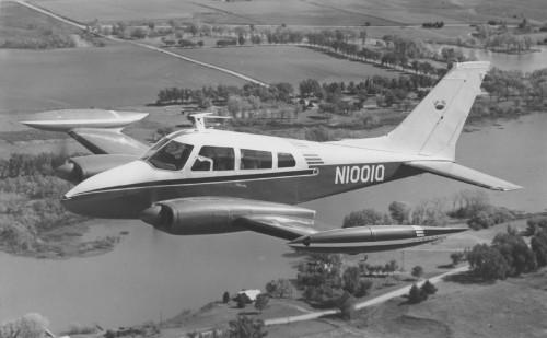 01_62_Cessna050.jpg