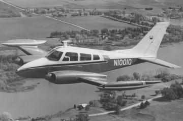 01_62_Cessna050