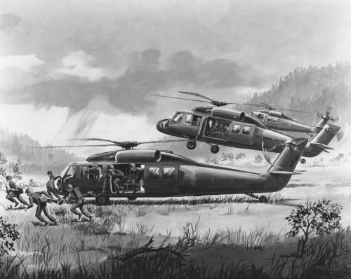 Sikorsky-002.jpg