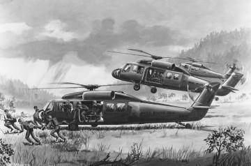 Sikorsky-002