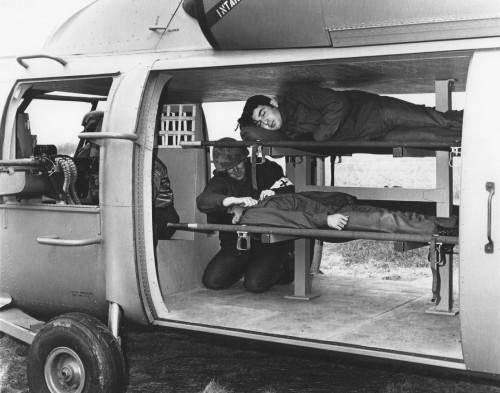 Sikorsky-003.jpg