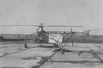 Sikorsky-001