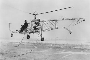 Sikorsky-003
