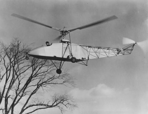 Sikorsky-004.jpg