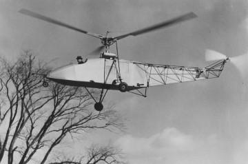 Sikorsky-004