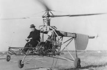 Sikorsky-005