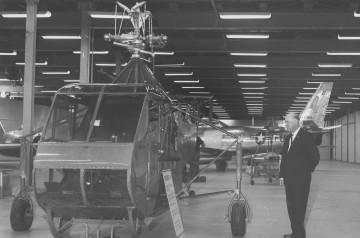 Sikorsky-008