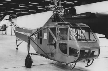 Sikorsky-009