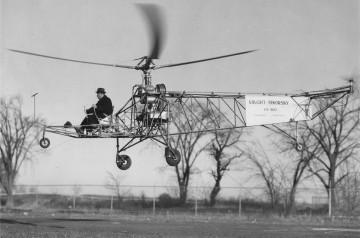 Sikorsky-011