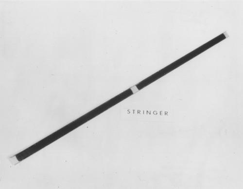 Sikorsky-006.jpg