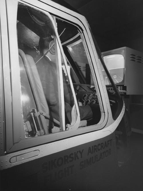Sikorsky-012.jpg