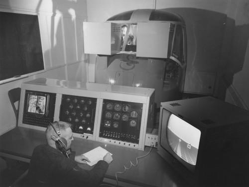 Sikorsky-013.jpg